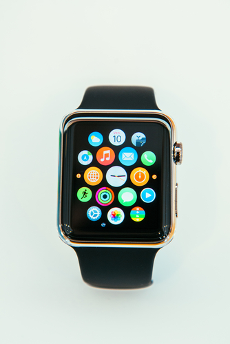 sh_watch_apps_smart_268467284